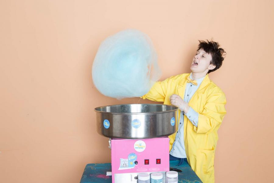 Buy Cotton Candy Machine Rental. Where can i buy Cotton ...