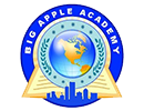 Big apple academy